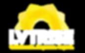 LVT Rise Logo RE_Main_Reverse.png