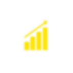 Icon Yellow Graph.png