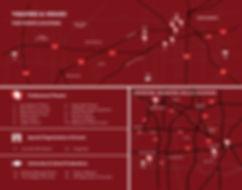 2018-1019 MapFLATTENED.jpg