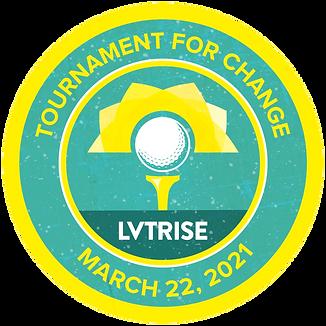 tournamentforchange_logoupdate_texture.p