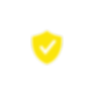 Icon Yellow Badge.png