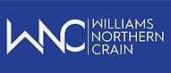 WNC_Names_Logo.jpg