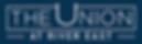 union logo-final_713-2.png