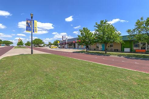 Camp Bowie District-42.jpg