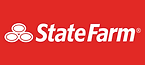 state-farm-logo-for-article.png