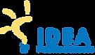 IDEA_Public_Schools_logo.png