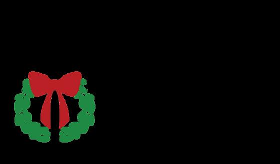 CBB Holiday Logo.png