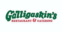 GalligaskinsSubmarineSandwichShop_Fort_W
