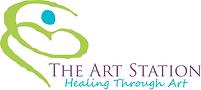 Art-Station-Logo-2013-B.W(2).png