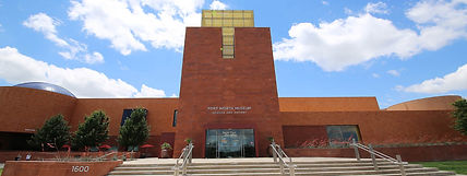 fort worth science and history museum.jpg