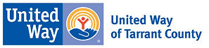United-Way-Tarrant-County-3-logo-2-810x1