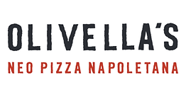 Olivellas-Neo-Pizza.png