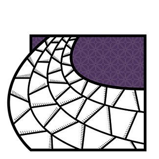 SquaresColor-04.png