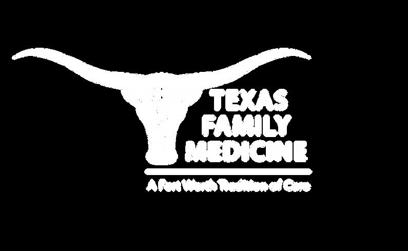 TFM_Final Logo_White.png