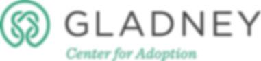 Gladney adoption.jpg