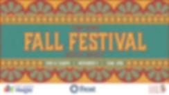 FallFestival_EVENT BANNER.jpg