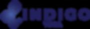 Indigo Yoga Logo_Blue.png