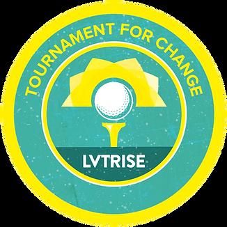 tournamentforchange_logoupdate_texture_n