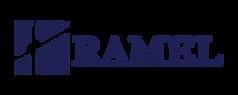 Ramel_Logo_Blue.png