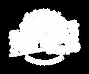 SunflowerShoppe_Logo_RGB_Vert_Hollow_1C-