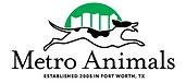 metroanimals_logo_web-1.png