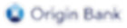 originbank_logo.png