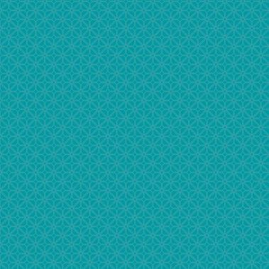 Textures3.jpg