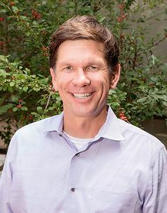 Dr. Brian Byrd
