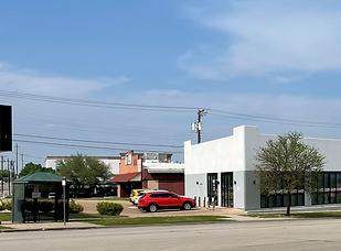 5732-5736-Camp-Bowie-Blvd-Fort-Worth-TX-