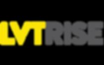 _LVT Rise Logo RE-02.png