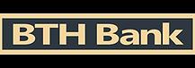 BTHBank.png