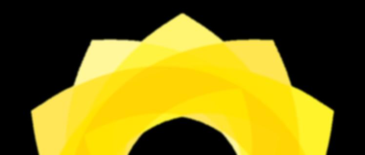 LVT Rise Sun-01.png