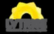 LVT Rise Logo_Main.png