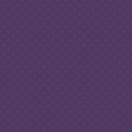 Texture_Purple Back.png