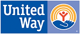 UnitedWay Logo.png