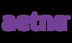 Aetna-Medicare-Supplement.png