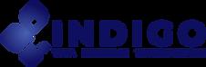 IY-Logo_YMTT-lockup.png