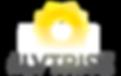 LVT Rise Logo-01.png