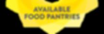 Food Pantry Header-01.png