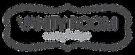 Vanity-Room-logo-old-copy-2-1.png