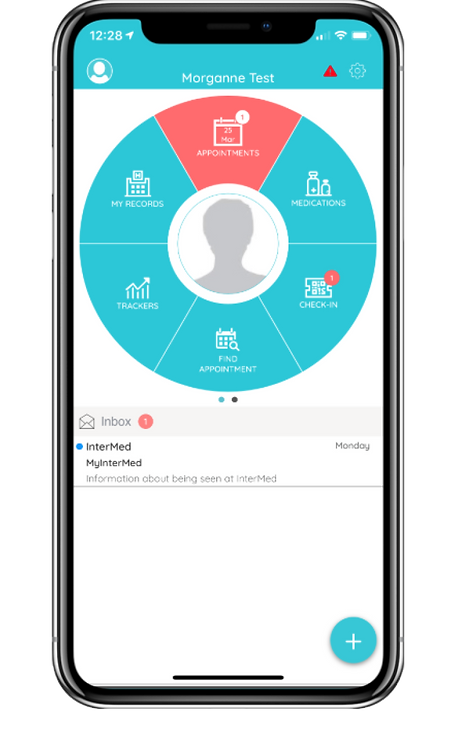 Adding-Healow-App-For-Televisits-Screen-by-Screen.png