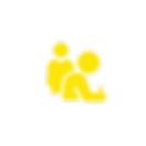 Icon Yellow People.png