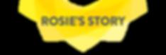 Story_Headers-01.png