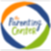 Parenting Center logo.png