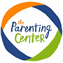 Parenting Center logo.png