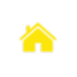 Icon Yellow House.png