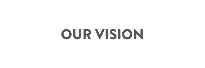 Our Vision-01.png