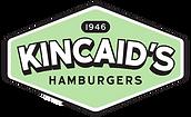 Kincaids.png