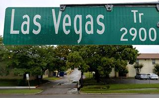 Las Vegas Trail.jpg