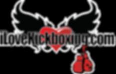 ILK-logo_2x-1024x655.png
